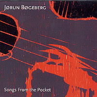 Songs From The Pocket
